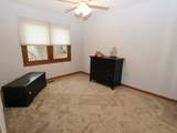 318 Claire Lane - Photo 17
