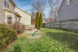 23929 Valley Road - Photo 30