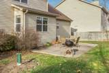 23929 Valley Road - Photo 4