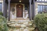 1201 Kenilworth Avenue - Photo 3