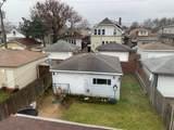4935 Oakdale Avenue - Photo 40