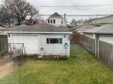 4935 Oakdale Avenue - Photo 8