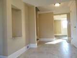 621 Chestnut Lane - Photo 11
