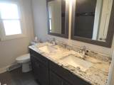 621 Chestnut Lane - Photo 16