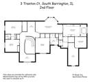 3 Trenton Court - Photo 47