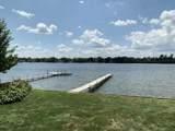 33842 Lake Shore Drive - Photo 11