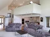 33842 Lake Shore Drive - Photo 2