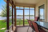 33842 Lake Shore Drive - Photo 27