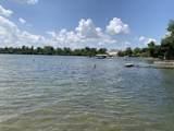 33842 Lake Shore Drive - Photo 4
