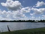 33842 Lake Shore Drive - Photo 5