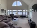 33842 Lake Shore Drive - Photo 9
