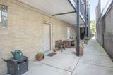 2716 Montrose Avenue - Photo 7