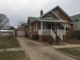 318 Pleasant Street - Photo 2