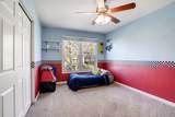 557 Cottonwood Circle - Photo 10