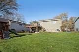 557 Cottonwood Circle - Photo 16