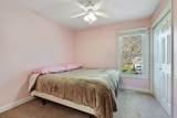 557 Cottonwood Circle - Photo 8