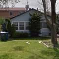205 Pineview Drive - Photo 1