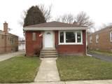 15531 Maryland Avenue - Photo 1
