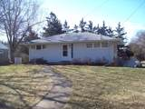306 Red Oak Road - Photo 1