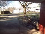 306 Red Oak Road - Photo 15