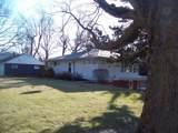 306 Red Oak Road - Photo 2
