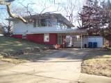 306 Red Oak Road - Photo 3
