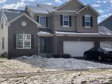 8008 Expedition Street - Photo 1