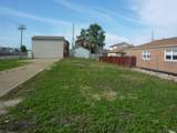5926 Meade Avenue - Photo 1
