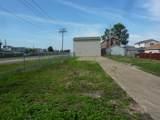 5930 Meade Avenue - Photo 1