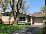 300 Forestway Drive - Photo 18