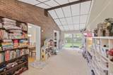 300 Forestway Drive - Photo 7