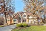 20668 Abbey Drive - Photo 1
