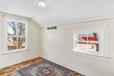 3227 Cottage Hill Road - Photo 14