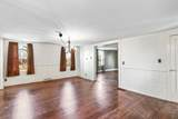 3227 Cottage Hill Road - Photo 8