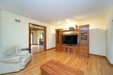 600 Westridge Drive - Photo 10