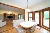 600 Westridge Drive - Photo 12