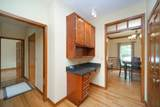 600 Westridge Drive - Photo 17