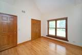 600 Westridge Drive - Photo 18