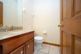 600 Westridge Drive - Photo 20