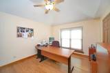 600 Westridge Drive - Photo 25
