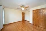 600 Westridge Drive - Photo 27