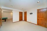 600 Westridge Drive - Photo 30