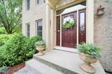 600 Westridge Drive - Photo 4