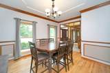 600 Westridge Drive - Photo 6