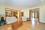 600 Westridge Drive - Photo 9