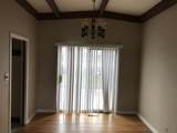 5158 Moreland Avenue - Photo 3