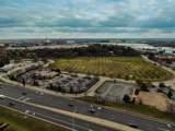 5589 Northridge Drive - Photo 4