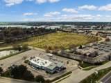 5589 Northridge Drive - Photo 8