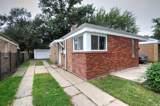 12616 Ada Street - Photo 2