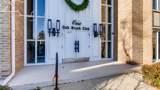 1 Oak Brook Club Drive - Photo 3